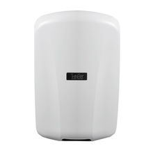 Excel ThinAir TS-ABS Hand Dryer (XL-38LZ97)