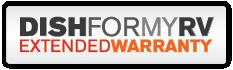 dfmrv-extended-warranty-logo.png