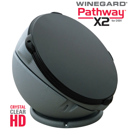 pathwayx2web-42274-1379600803-1280-1280.jpg