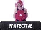 Protective
