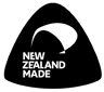nz-made-black-web-small.png