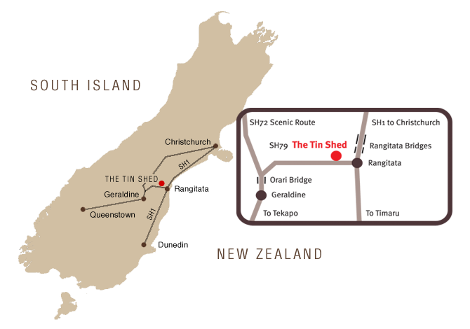 south-island-road-map2.png