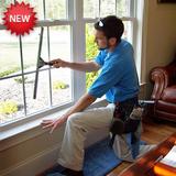Salem Window Cleaners
