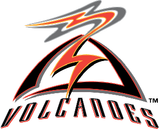 Volcanoes Baseball + $12.00 Limeberry + Miramar Mexican Restaurant