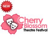 Cherry Blossom Theatre Festival