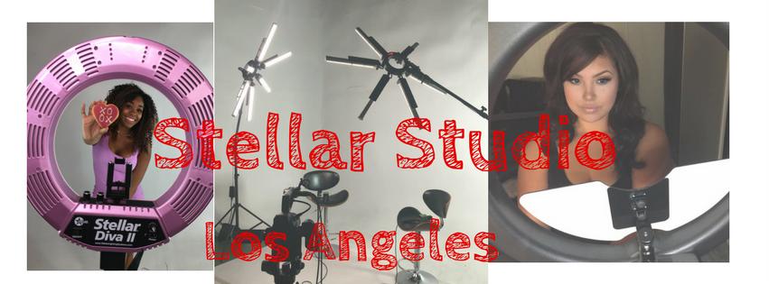 stellar-studiob.png