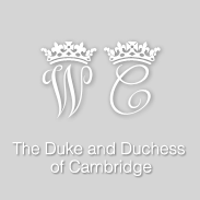 DUKE AND DUCHESS LOGO
