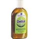 dettol first aid antiseptic