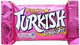 Frys Turkish Delight