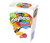 sports mix from maynards uk