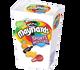 sports mix from maynards uk
