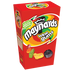 wine gum cartons from the UK