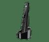 Logitech Harmony Elite Universal Device Remote Control