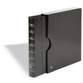 Lighthouse extra large  KANZLEI ring binder incl. slipcase
