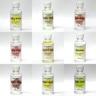 Natural Sensations Flavours 30ml