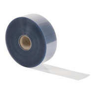 Acetate Roll - 200m x 6cm 75um