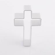 Cross Alloy Cutter