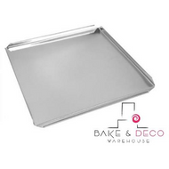 Scone / Cookie Baking tray