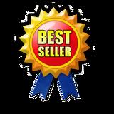 bestseller.png