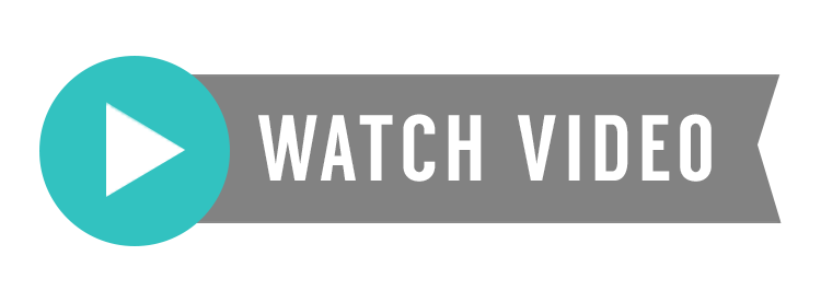 watchvideo-button-newcolor.png