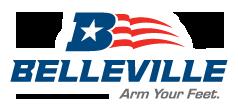 logobellevilleboots-1-.png
