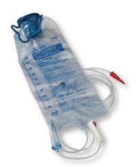 Kangaroo Pump Set - 500 ml (for Use with Kangaroo 224, 324, PET & Control Pumps)