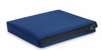 NY Orthopedic Gel-Foam Cushion