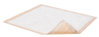 Attends Night Preserver Underpads - Heavy Absorbency