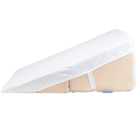 Cover for Contour Folding Bed Wedge