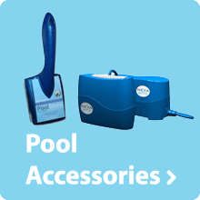 Click to view Pool Accessories