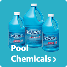 home-pool-chemicals-btn2.png