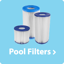 Click to view Pool Filters