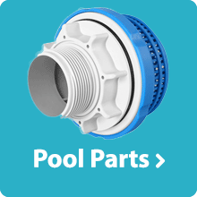 Click to view Pool Parts