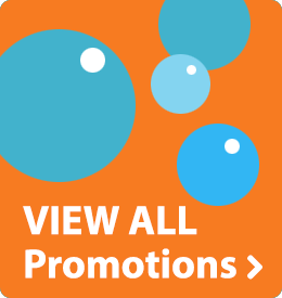 Click to view all Promotions