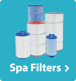 Click to view Spa Filters