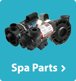 Click to view Spa Parts