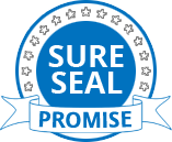 sure-seal-promise.png