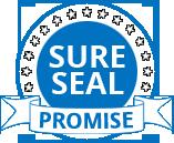 sureseal.png