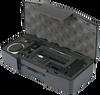 RC Logger PRO Digital Pitch Gauge 2 Kit (Ultamate Helicopter Pitch Kit)