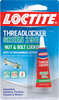 Loctite® Threadlocker GREEN 290™ Nut and Bolt Locker