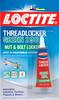 Loctite® Threadlocker GREEN 290™ Nut and Bolt Locker