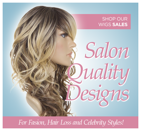 37686-web-graphics-salon-quality-sale.png