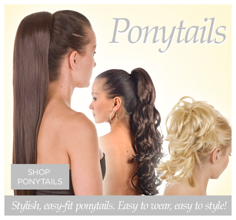 ponytail-banner.png