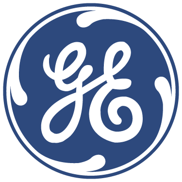 ge-monogram-blue.png
