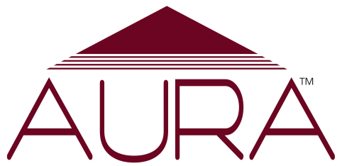 logo-aura-wo-words.png