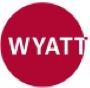 logo-wyatt-round.png