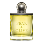Pear + Olive