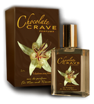 Chocolate Crave