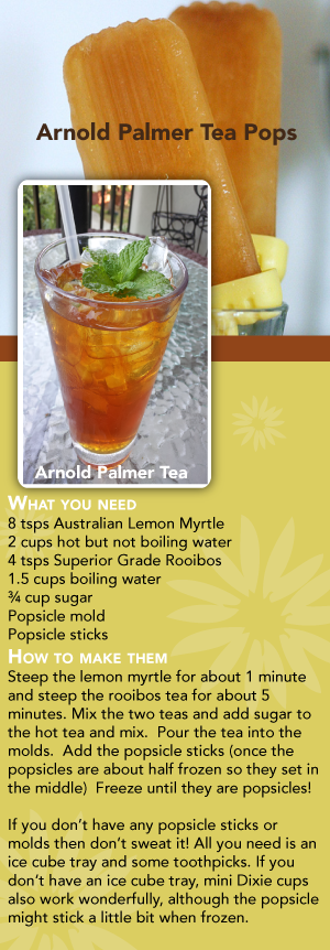 arnoldpalmer1.png