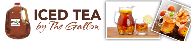 gallon-of-iced-tea-banner.png